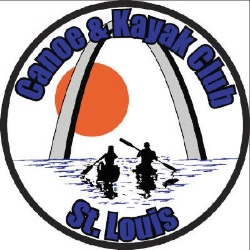 St. Louis Canoe & Kayak Club