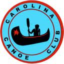 Carolina Canoe Club