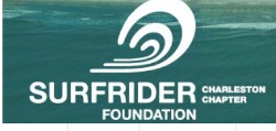 Surfrider Foundation - Charleston Chapter