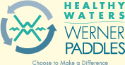 Support ACA Stewardship - Werner's Healthy Waters Program
