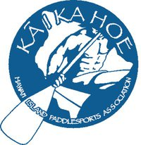 Hawaii Island Paddlesport Association