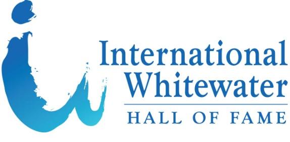 IWHoF - an ACA partner
