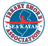 Jersey Shore Sea Kayak Association