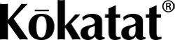 Kokatat - a valued ACA partner