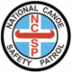National Canoe Safety Patrol