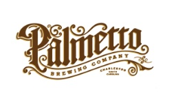 Palmetto Brewery