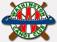 Washington Canoe Club