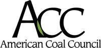 Coal Q&A webcast ~ Expecting the Unexpected:  American Coal Market Movers and Trends