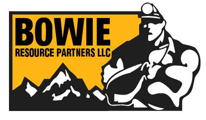 Bowie Resource Partners