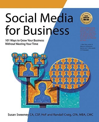 Sweeney & Craig ~ Social Media for Business