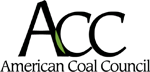 Description: ACC Logo