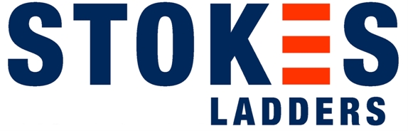 Stokes Ladder logo
