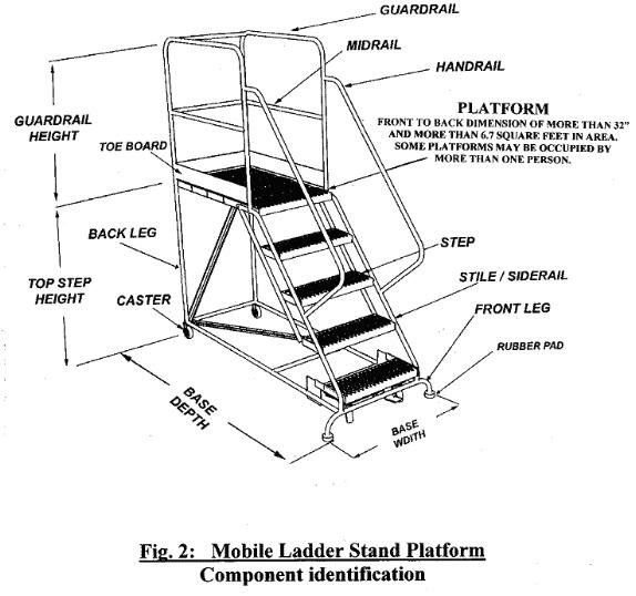 image: mobilestand2