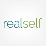 RealSelf University Presents Success with Medical Spas: Real Talk With an Aesthetic Attorney
