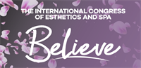 Skin Care Show in Philadelphia, PA - Presented by the International Congress of Esthetics and Spa