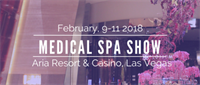 The Medical Spa Show Presented by the American Med Spa Association (AmSpa)