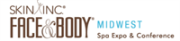 Skin Inc's Face & Body Expo Midwest