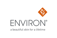Environ's 2-Day Intensive Workshop