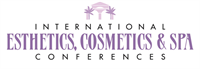 International Esthetics, Cosmetics & Spa Conferences