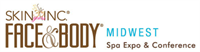 Skin Inc. Face & Body Midwest Spa Expo and Conference