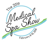 The Medical Spa Show presented by AmSpa