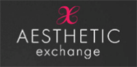 Aesthetic Exchange/White Plains, NY