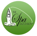 The Spa Association