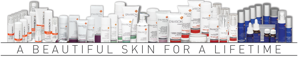 Environ Product Banner
