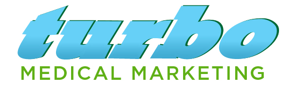 Turbo Medical Marketing