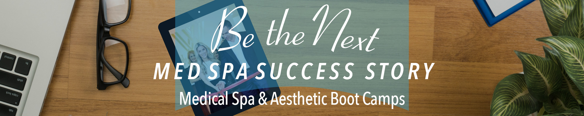 Medical Aesthetic Laws & Regulations State by State