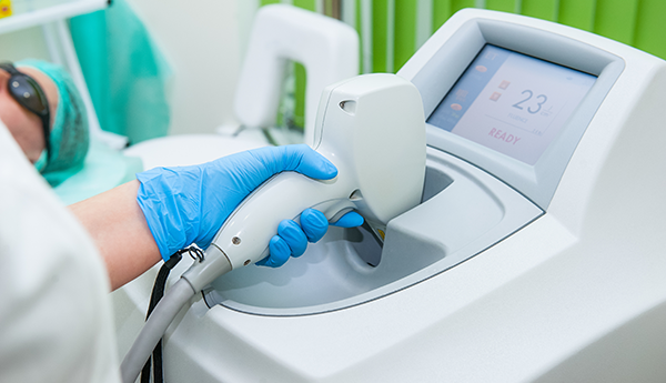 The Basics of Understanding Medical Aesthetic Laser Laws