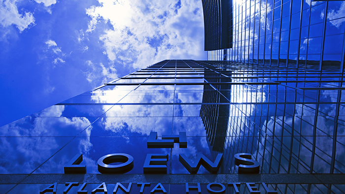 loews atlanta