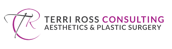 Terri Ross Consulting