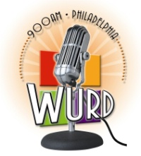 Day of Service with MLK365 & WURD Radio
