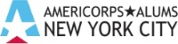 AmeriCorps Week Happy Hour - NYC