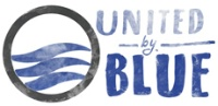 United by Blue's 3rd Annual Spring Clean-up