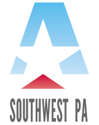 SW PA Chapter of AmeriCorps Alums: AmeriCorps Week Social