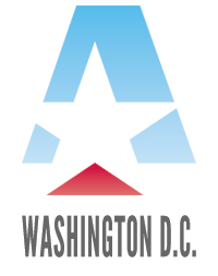 Washington DC Chapter of AmeriCorps Alums: AmeriCorps CAN!
