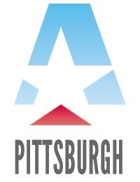 Pittsburgh Chapter of AmeriCorps Alums: AmeriCorps Week Pot-Luck