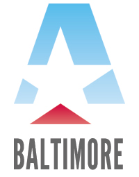 Baltimore Chapter of AmeriCorps Alums: AmeriCorps Build Day