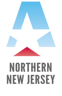 Northern New Jersey Chapter of AmeriCorps Alums: Habitat Service Event