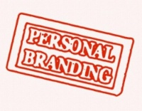 Personal Branding: Baltimore Nonprofits Roundtable