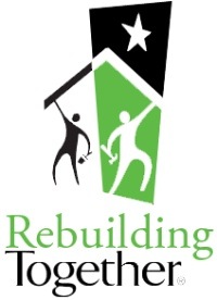 Baltimore Chapter of AmeriCorps Alums: Rebuilding Day