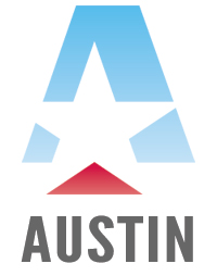 Austin AmeriCorps Awareness Week