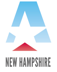 New Hampshire Chapter of AmeriCorps Alums: Beach Clean-up