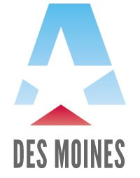 Des Moines Chapter of AemriCorps Alums: Stand For Service Iowa
