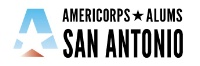 San Antonio Chapter of AmeriCorps Alums: Networking Mixer!