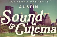 Networking/Mixer: Sound and Cinema at the Long Center