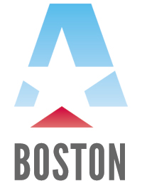 Boston Chapter of AmeriCorps Alums: Summer Social