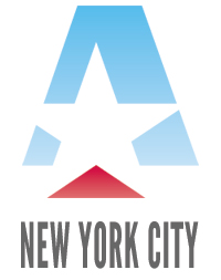 NYC Chapter of AmeriCorps Alums: Midsummer Mixer